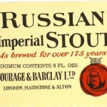 Barclay_Perkins_Russian_Imperial_Stout_1956