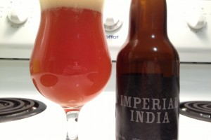Dunham - Imperial India