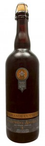 10_barley wine