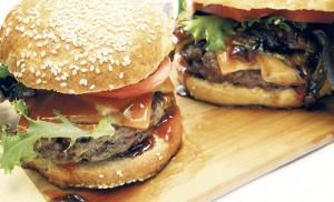 26_Burger