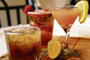 22_Cocktails