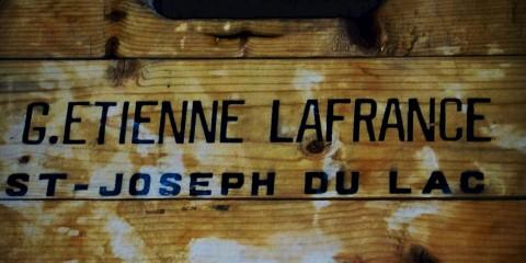 Vergers Lafrance