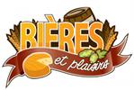 Bières et Plaisirs, actualité de la bière logo