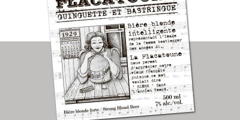 Flacatoune