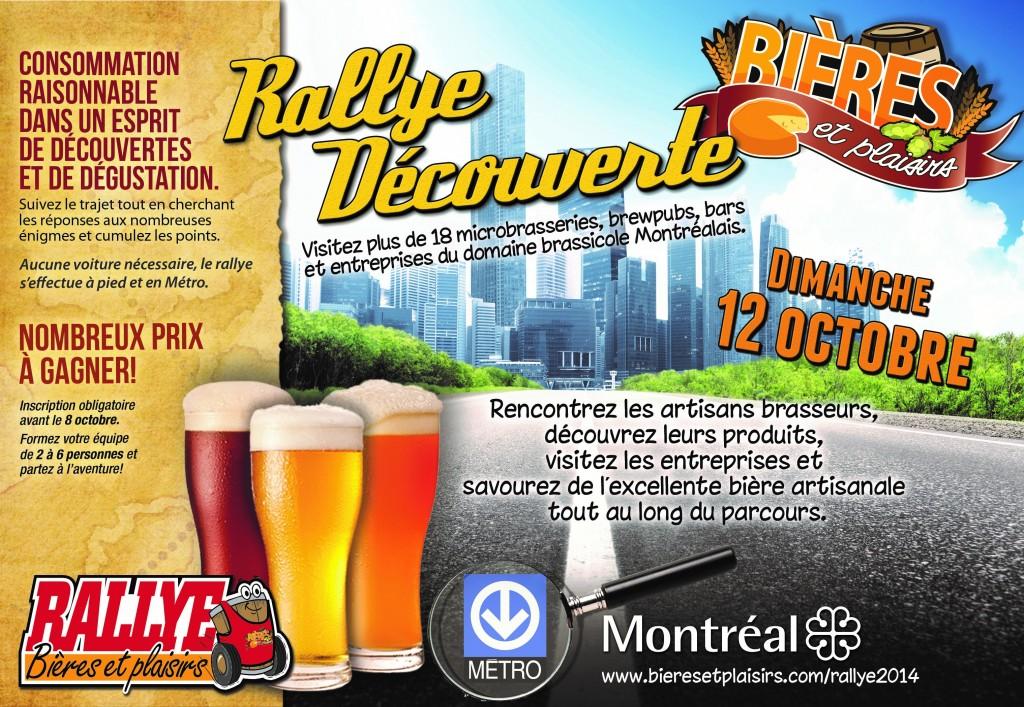 Rallye_PUB