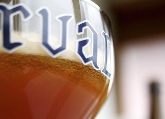 Orval - Trappistes