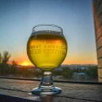 2015 Great American Beer Festival