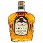 Crown Royal  - Northern Harvest Rye