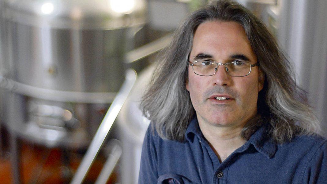 Jean-François Gravel