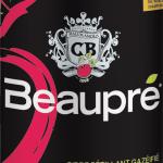 Beaupré Original