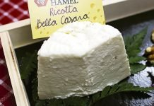 Concours FromageFest