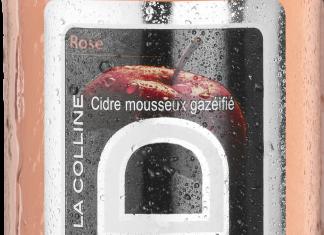 CID rosé