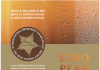 EUROPEAN BEER STAR