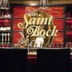 Le Saint-Bock