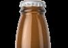 Cidre Bouché traditionnel Millésime2015 - Les Vergers de la Colline