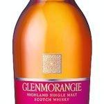 Glenmorangie Milsean, 46%