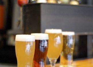 Bières du Réservoir