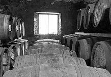 les whiskys des îles